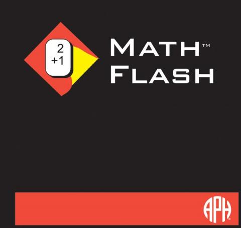 Math Flash