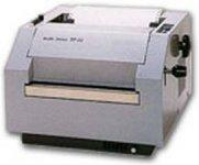 Braille Printer (Model Tp-32)
