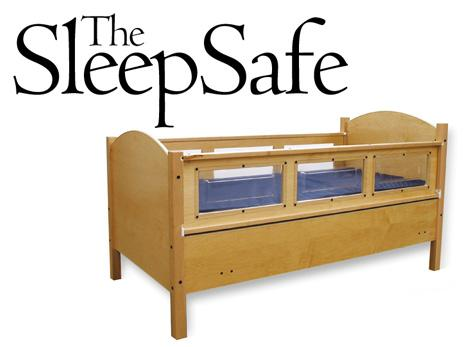 Sleepsafe, The