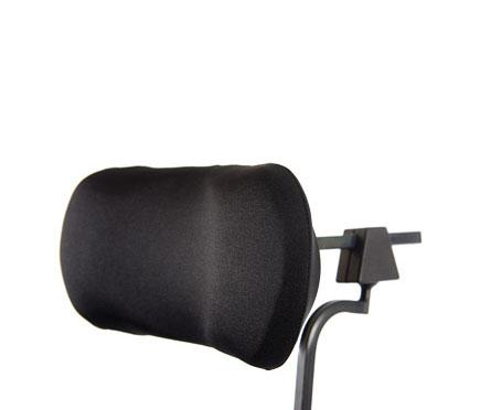 Stealth Comfort Plus Headrest (Models Asl909 & Asl910)