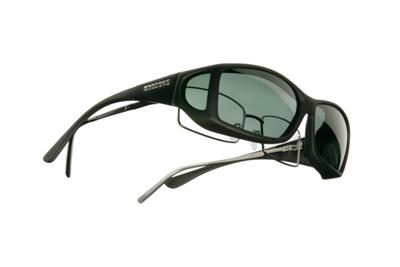 Cocoons Overx Sunglasses & Low Vision Cocoons Overx Sunglasses