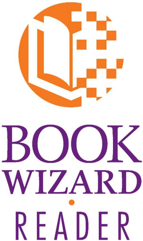 Book Wizard Reader (Models D-03531-00 & D-03531-Ed)