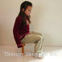 Therapy Shoppe T-Stool