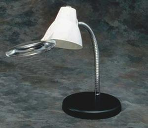 Big Eye Desk Lamp (Model 010)