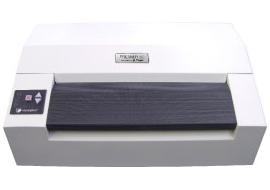 Tiger Premier 80 Braille Printer
