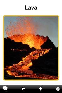 Flash Cards - Earth Science