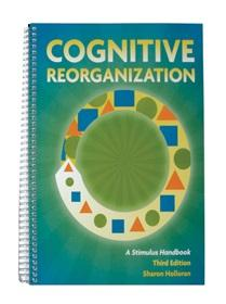 Cognitive Reorganization