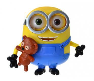 Despicable Me Minion Bob