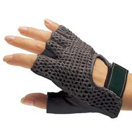 Biosoft Palm Guard Gloves