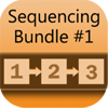 Sequencing Tasks: Life Skills-Bundle #1