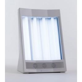 Sun Touch Plus 10,000 LUX