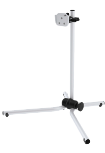 Table Stand Mount Xl
